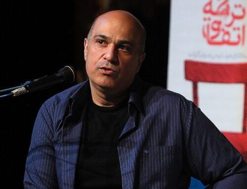 گفتوگو با محمدرضا چراغعلی، آهنگساز، تنظیمکننده موسیقی و نوازنده