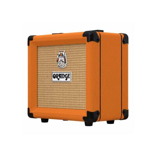 کابینت Orange مدل PPC 108