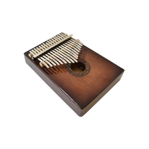 کالیمبا Kimo مدل 17 Keys