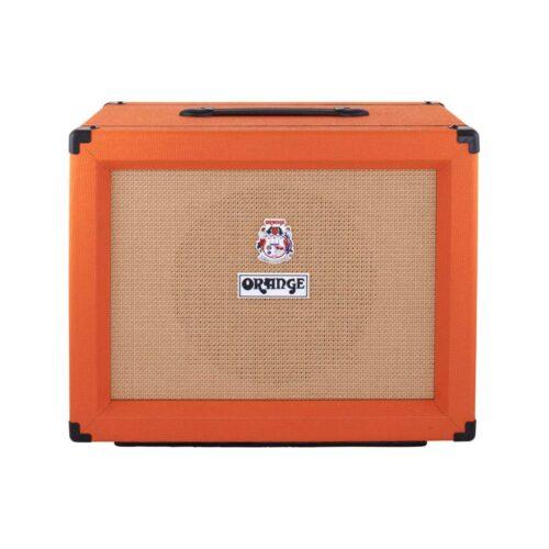 آمپلی فایر Orange مدل Cabinet PPC 112