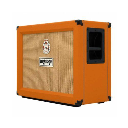 آمپلی فایر Orange مدل Cabinet PPC 112OB