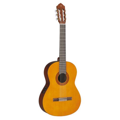 گیتار آکوستیک Yamaha مدل CX40