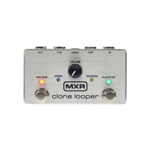 یونیت MXR مدل M303 Clone Looper