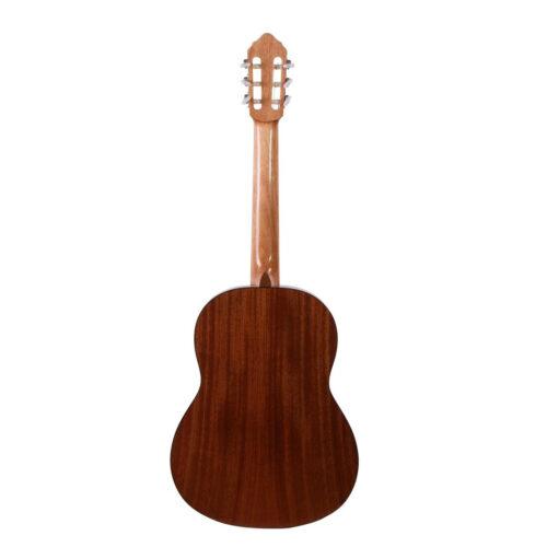 گیتار آکوستیک AJ مدل F3