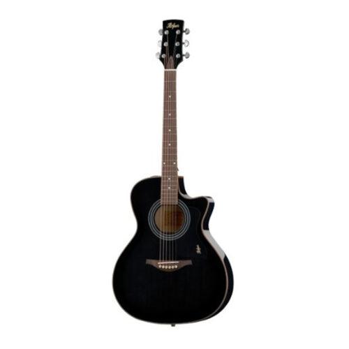 گیتار آکوستیک Hofner مدل HA-GA05-BK