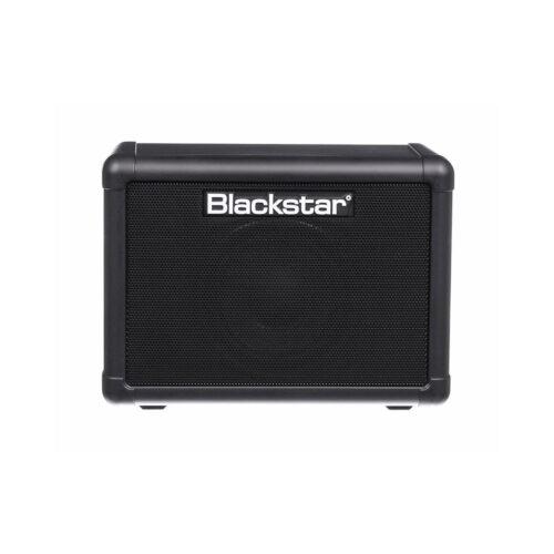 آمپلی فایر Blackstar مدل Cabinet Fly103