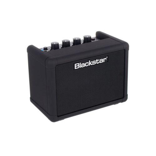 آمپلی فایر Blackstar مدل Fly 3 Bluetooth