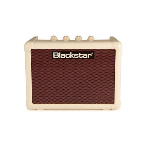 آمپلی فایر Blackstar مدل Fly 3 Vintage