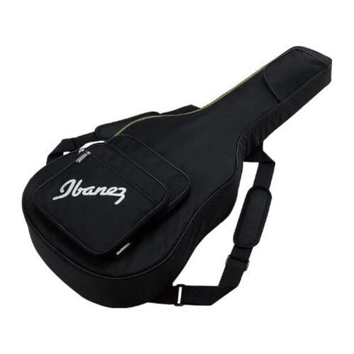 کیف گیتار آکوستیک Ibanez مدل IAB510 BK