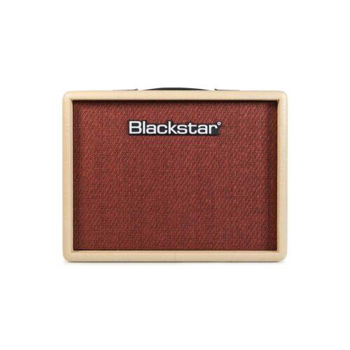 آمپلی فایر Blackstar مدل Debut 15E