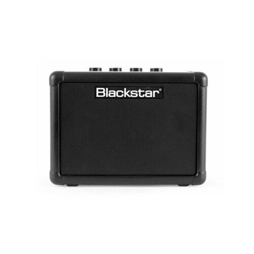 آمپلی فایر Blackstar مدل Fly 3 Mini