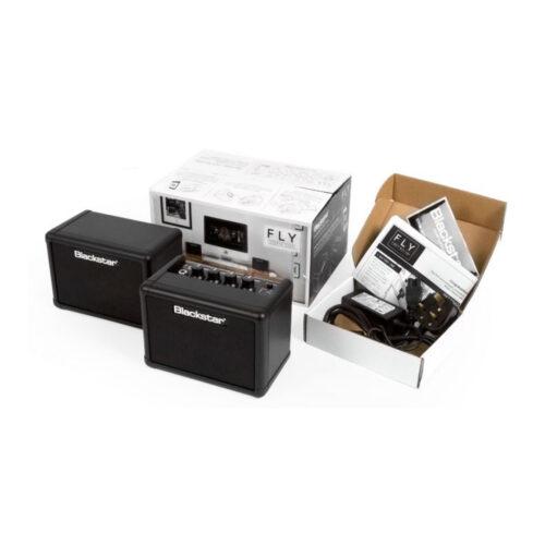 آمپلی فایر Blackstar مدل Fly 3 Mini Package