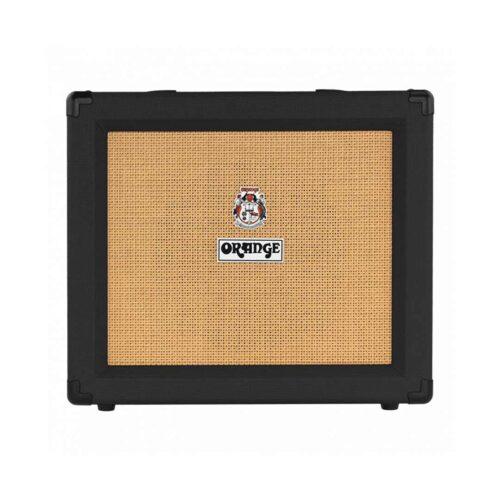 آمپلی فایر Orange مدل Crush 35RT Black