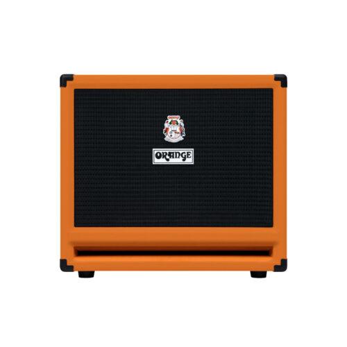 آمپلی فایر Orange مدل OBC212