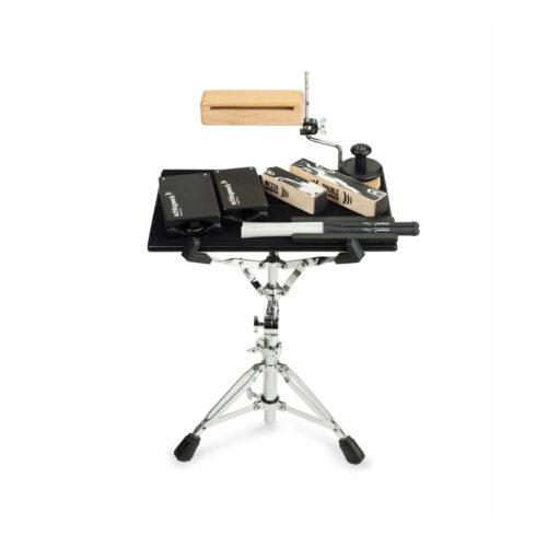 میز پرکاشن Schlagwerk مدل PB90