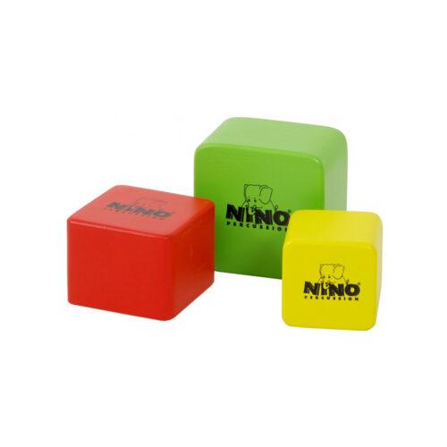 شیکر Nino مدل 507MC