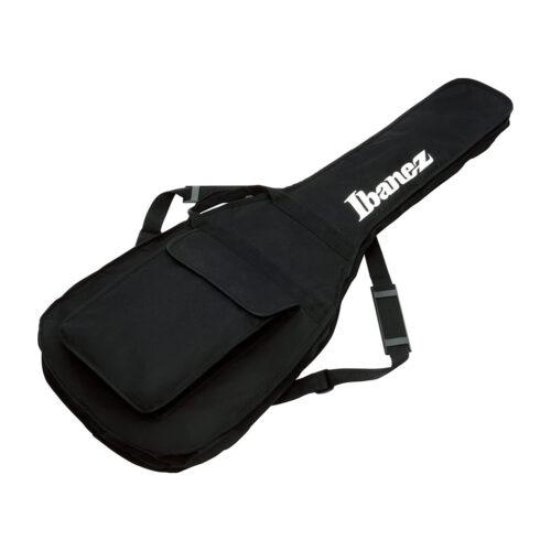 کیف گیتار الکتریک Ibanez مدل IGB 101