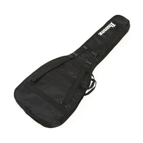 کیف گیتار باس Ibanez مدل IBB 101