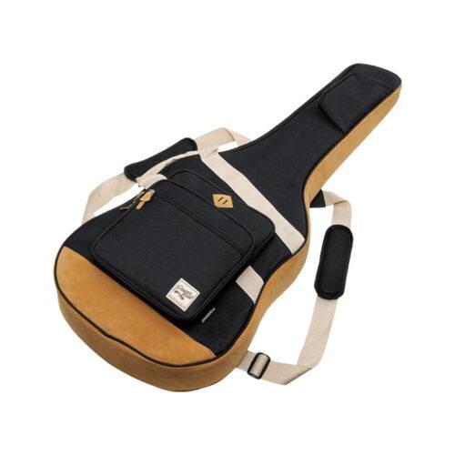 کیف گیتار باس Ibanez مدل IBB541 BK