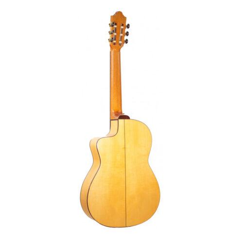 گیتار آکوستیک Camps مدل Cut-500S