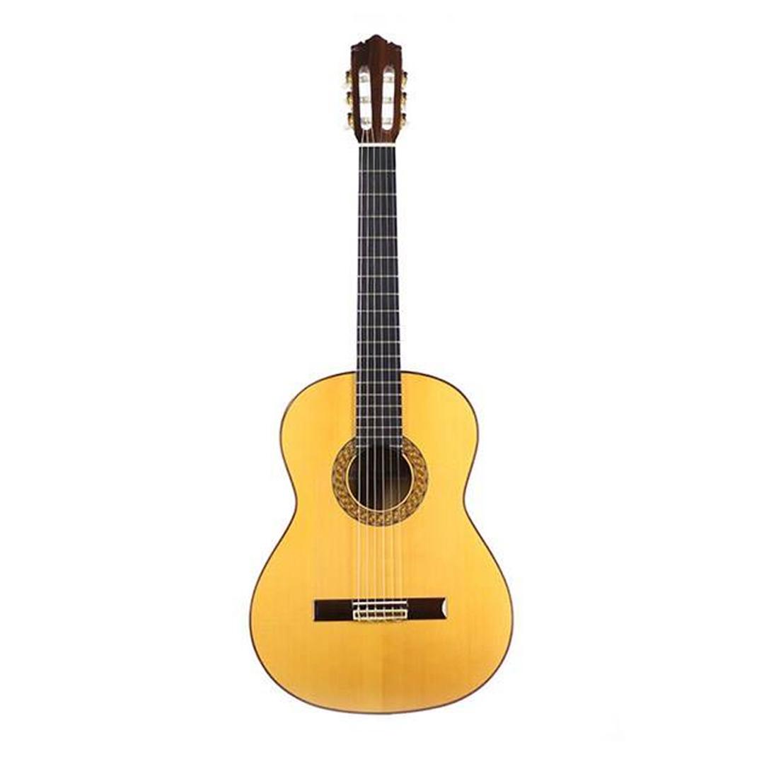 گیتار آکوستیک Perez مدل 660F
