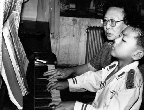پنج پیانیست که شکست خود را به موفقیت بدل کردند