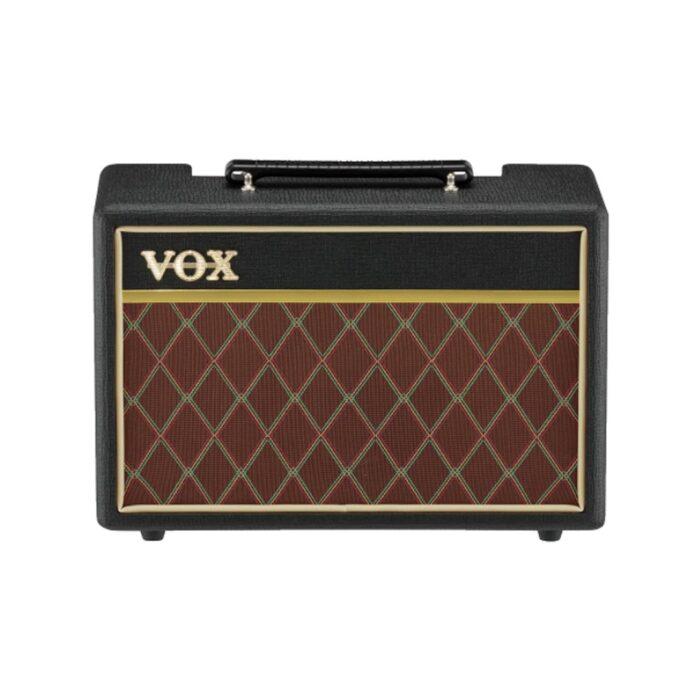 آمپلی فایر Vox مدل Pathfinder 10