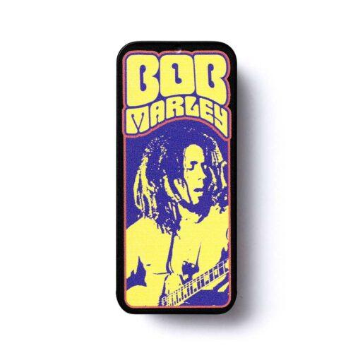 پیک گیتار Dunlop مدل Bob Marley BOBPT06M