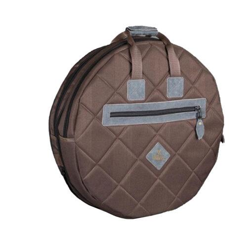 کیف دف Lotus مدل Singel BW