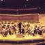 ارکستر کامل