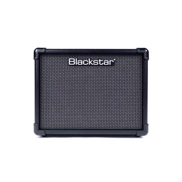 آمپلی فایر Blackstar مدل ID Core Stereo 10
