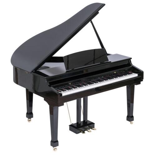 پیانو دیجیتال Orla مدل Grand 500