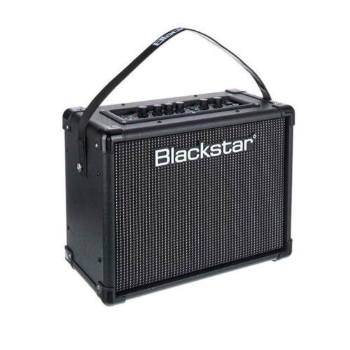 آمپلی فایر Blackstar مدل ID Core Stereo 20