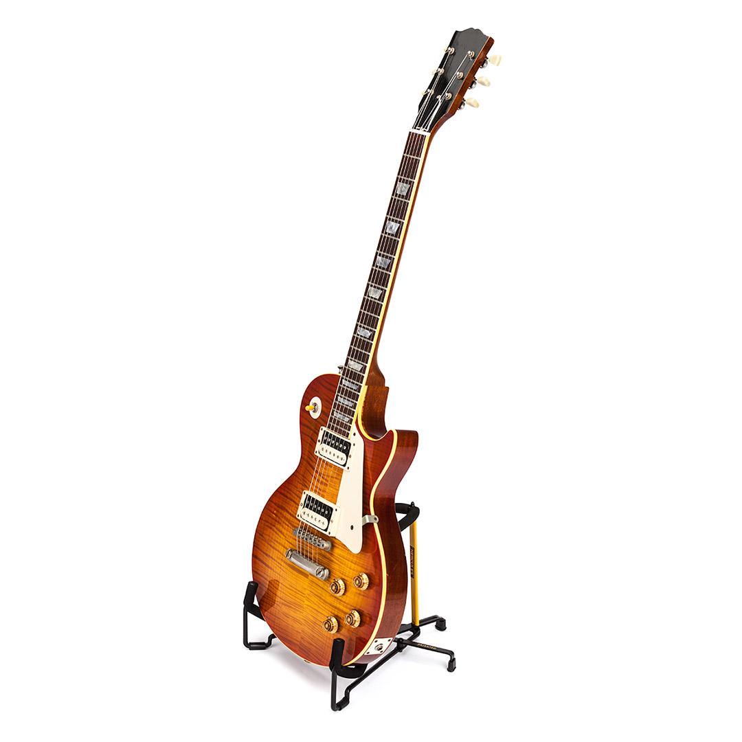 پایه گیتار Hercules مدل GS302