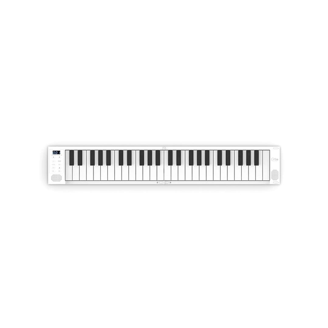 پیانو دیجیتال تاشو Blackstar مدل Carry-On 49-Key Folding