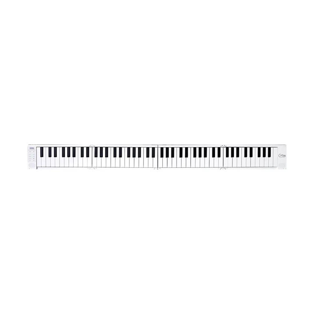 پیانو دیجیتال تاشو Blackstar مدل Carry-On 88-Key Folding