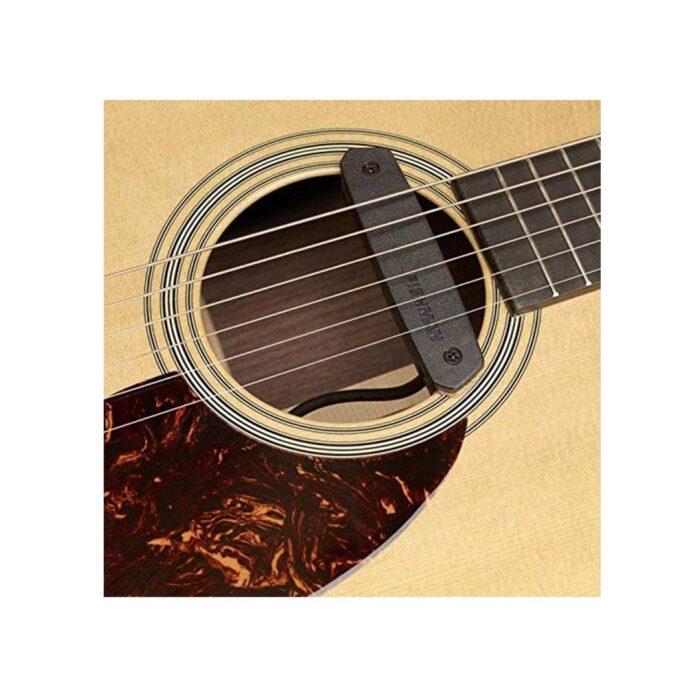 پیکاپ گیتار Fishman مدل Pro-Neo-D02
