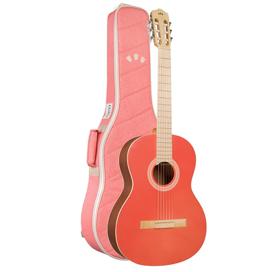 گیتار آکوستیک Cordoba مدل C1 Matiz in Coral