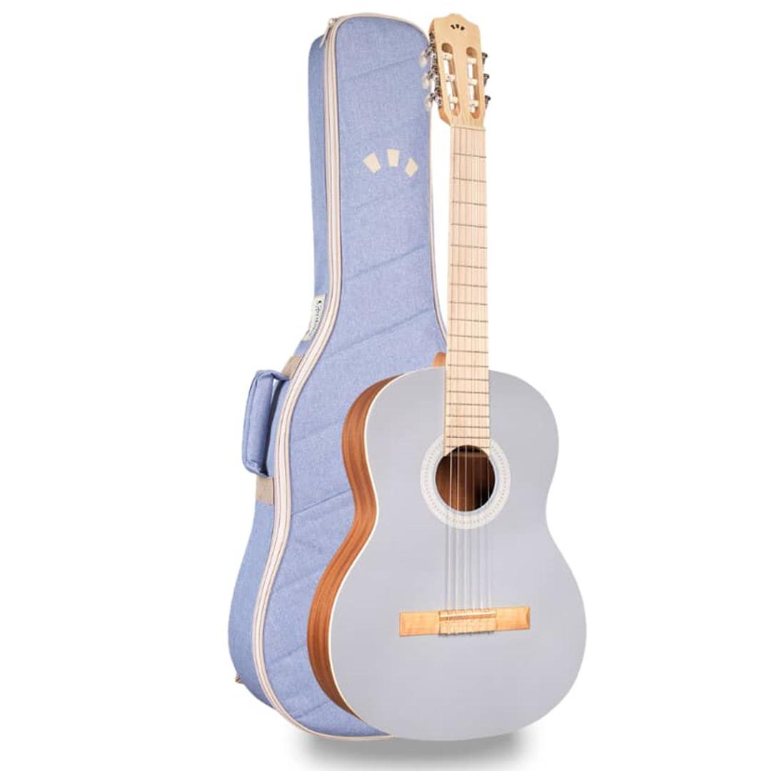 گیتار آکوستیک Cordoba مدل C1 Matiz in Pale Sky